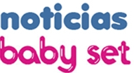 Art�culos para bebes y reci�n nacidos