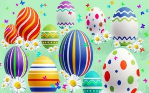 huevos-pascua-colores